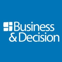 BusinessDecision_2Lines_300px.jpg